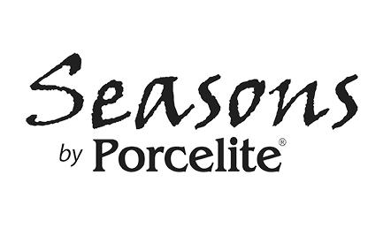 Merkafbeelding Seasons