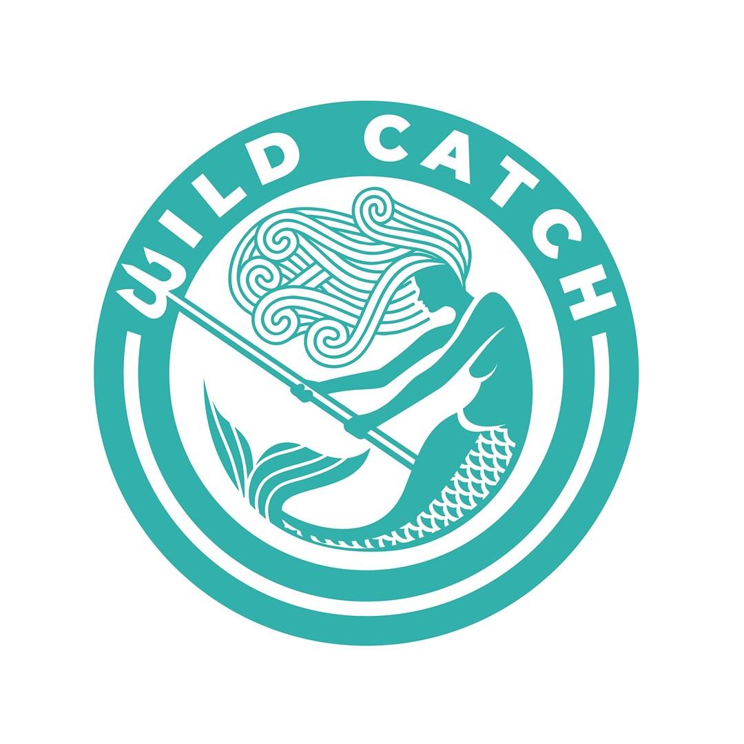 Merkafbeelding Wild-Catch
