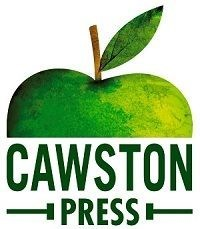 Merkafbeelding Cawston Press