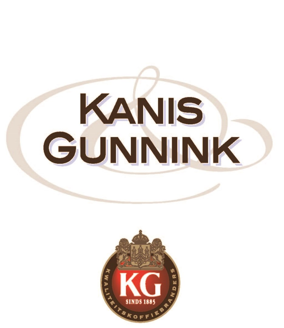 Merkafbeelding KANIS & GUNNINK HOTEL MELANGE