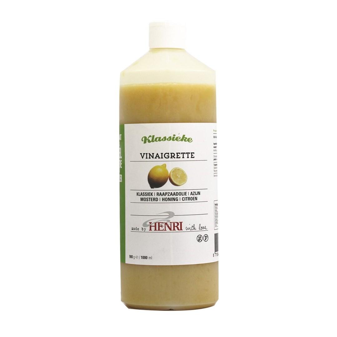 Productafbeelding Vinaigrette