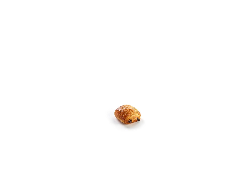 Productafbeelding Mini Pain au Chocolat au Beurre