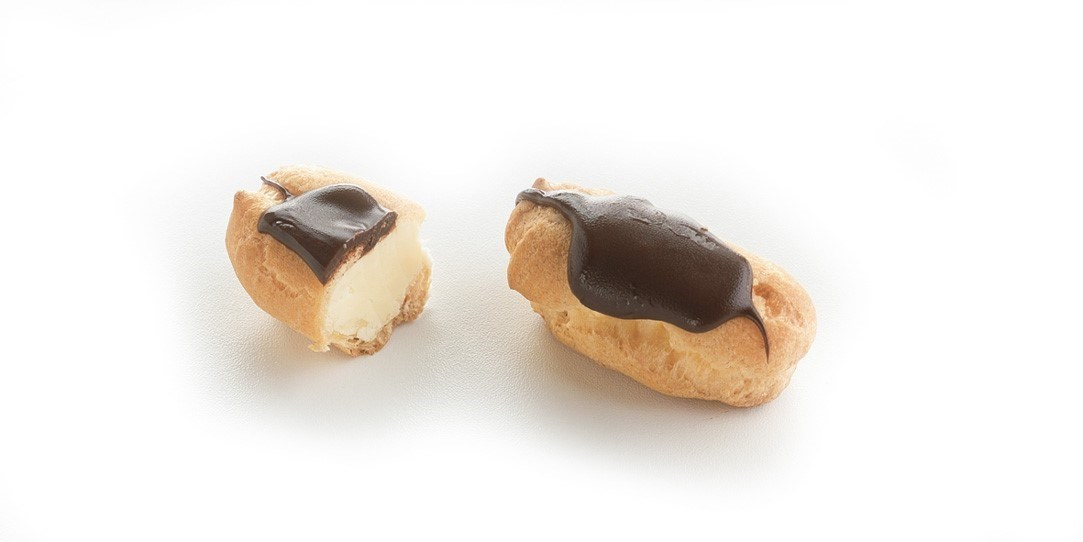 Productafbeelding MINI ICED ECLAIR