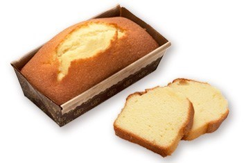 Productafbeelding Botercake diepvries