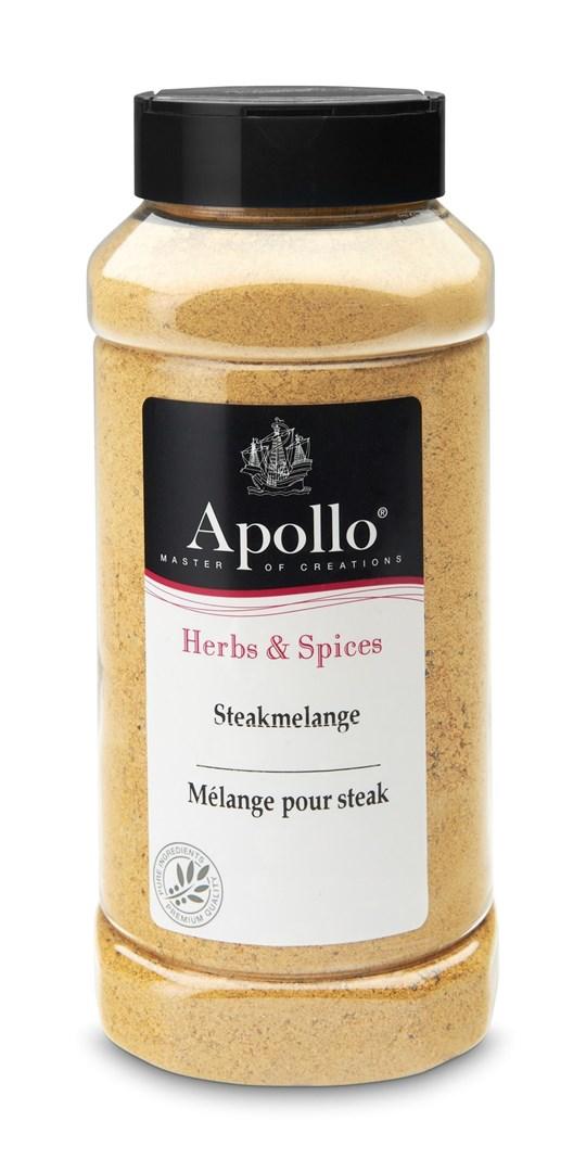 Productafbeelding Steakmelange