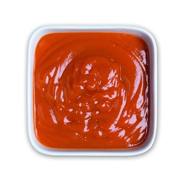 Productafbeelding Tomatino