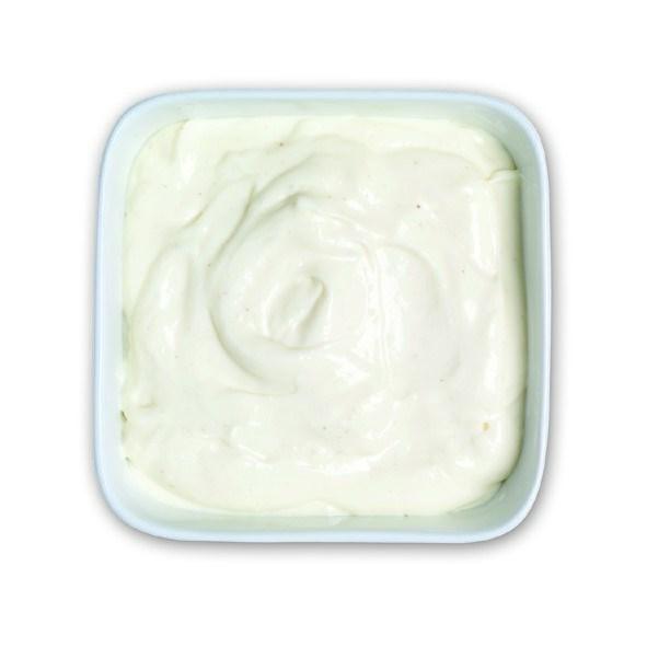 Productafbeelding AGF-groentensaus NR