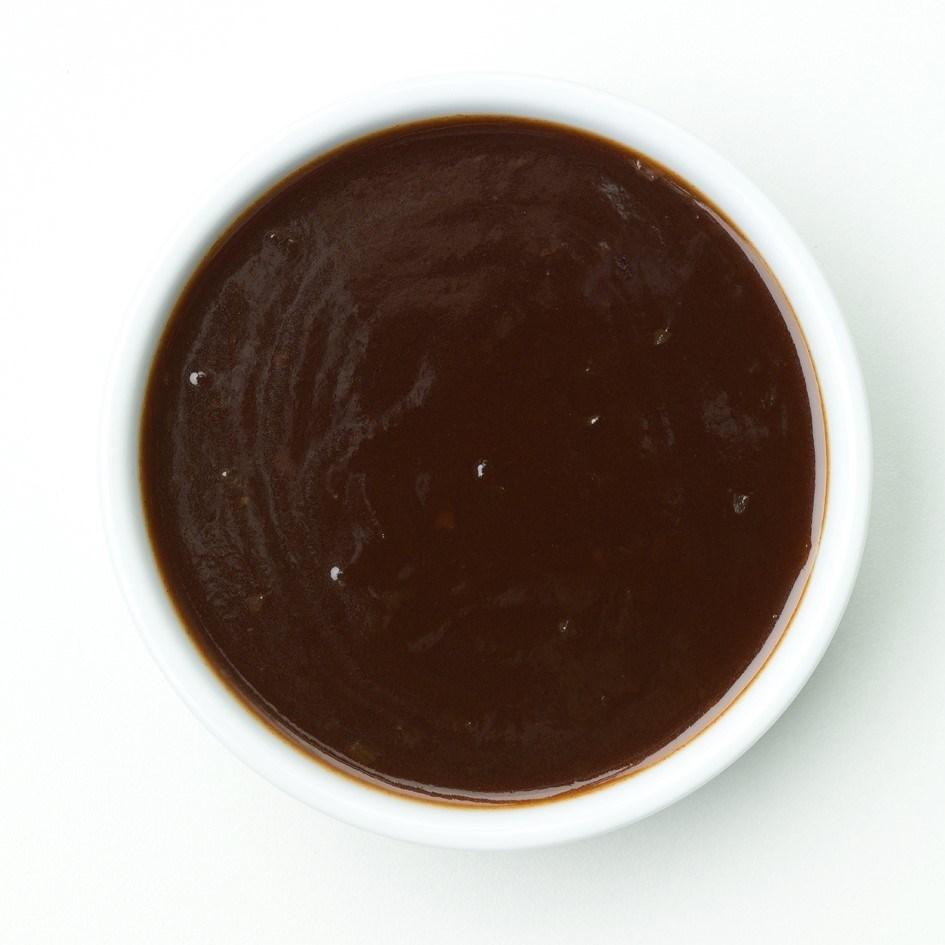 Productafbeelding Ketjap Honing