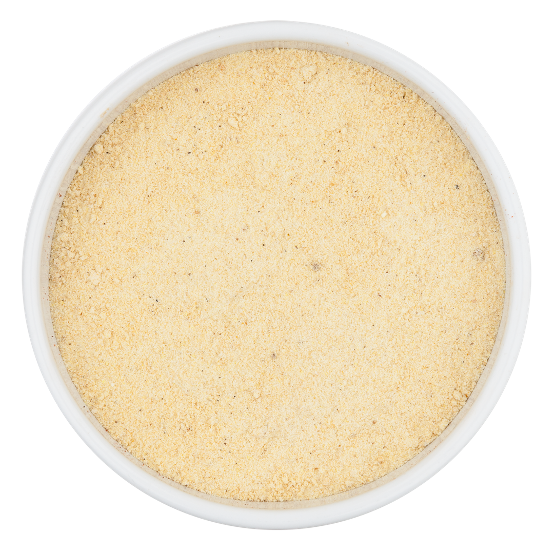Productafbeelding Aromazout