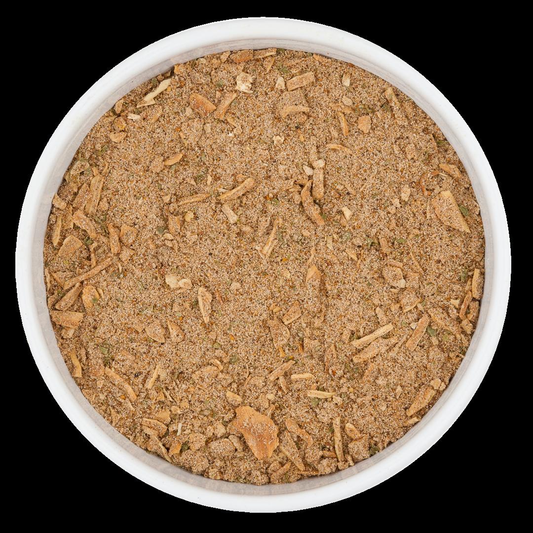 Productafbeelding Boerenkruidenmix
