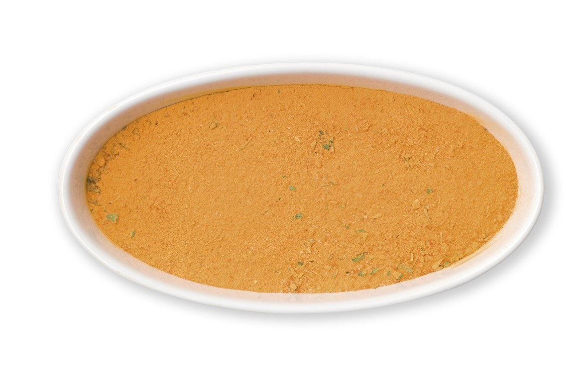 Productafbeelding Dry Glaze Bistro