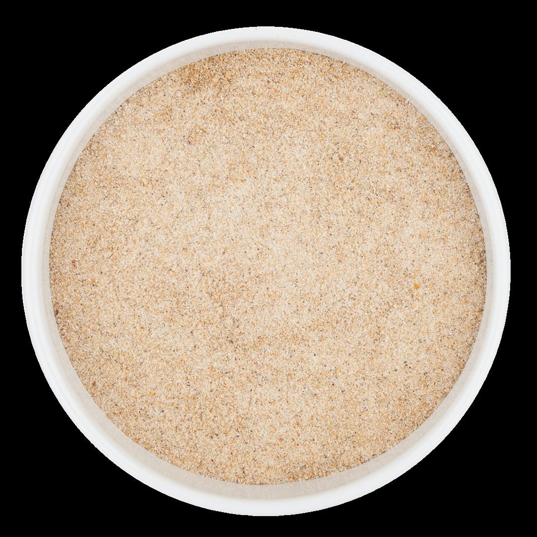 Productafbeelding Rolladekruiden met Zout