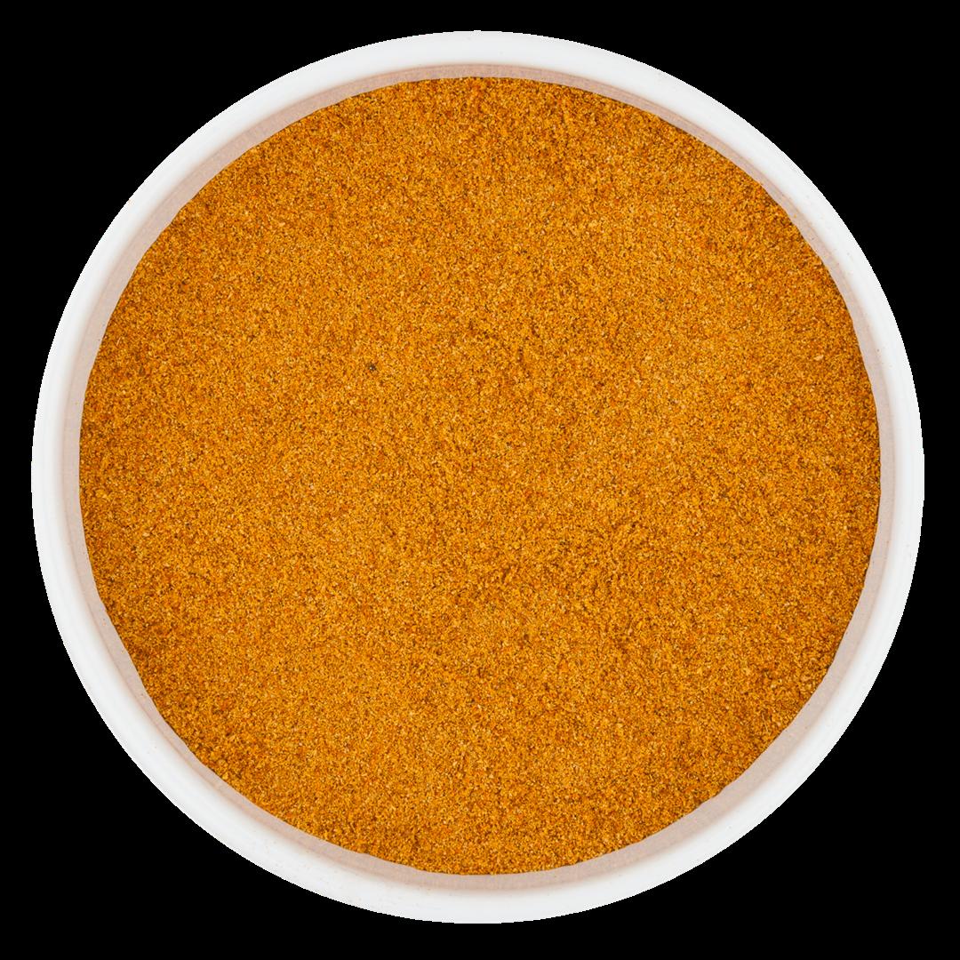 Productafbeelding Shoarmakruiden B 4 Kg