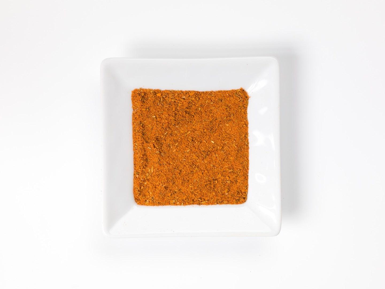 Productafbeelding Kotelet kruidenmix