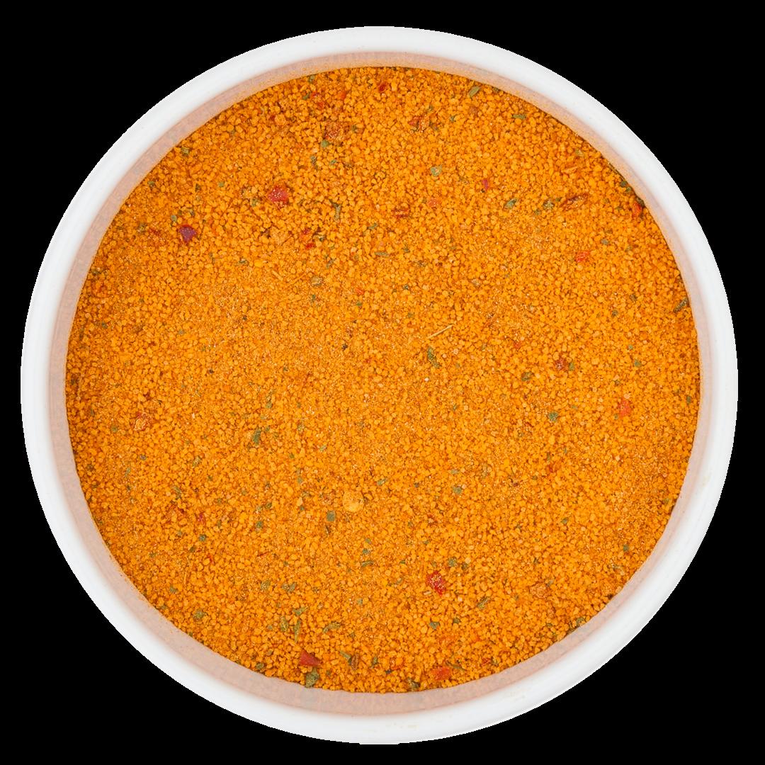Productafbeelding Marinademix Vlees