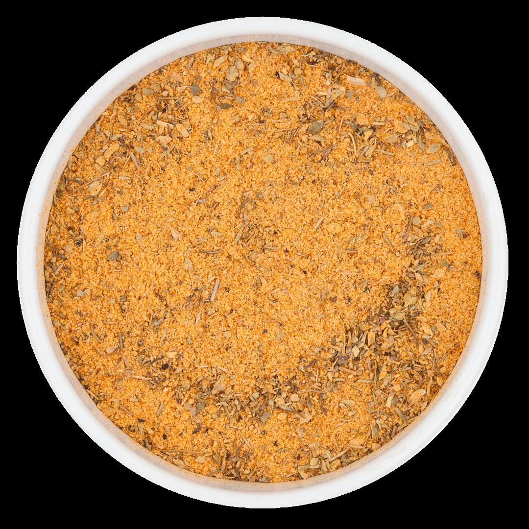 Productafbeelding Cajun Seasoning