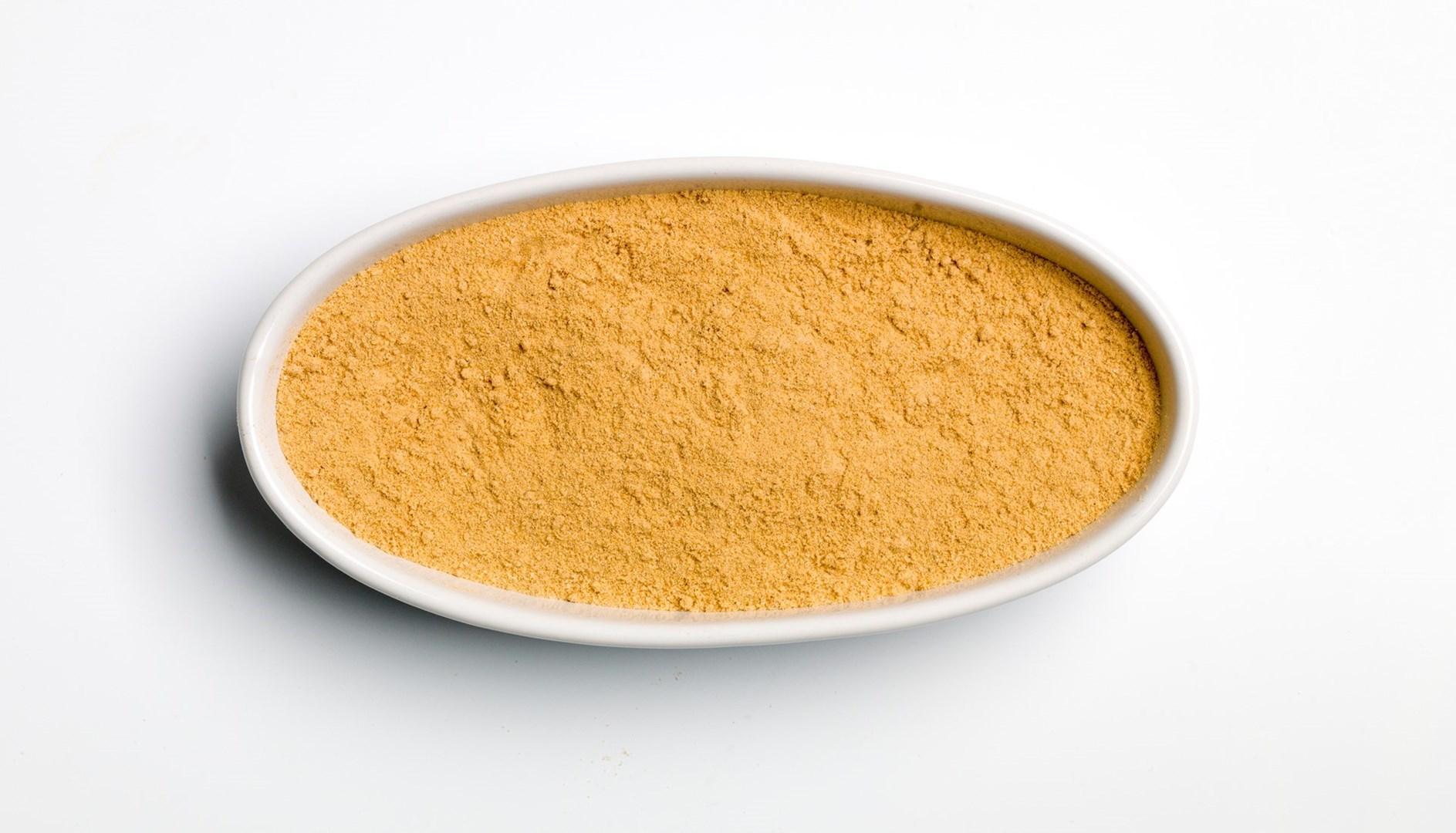 Productafbeelding Dry Glaze Hoisin