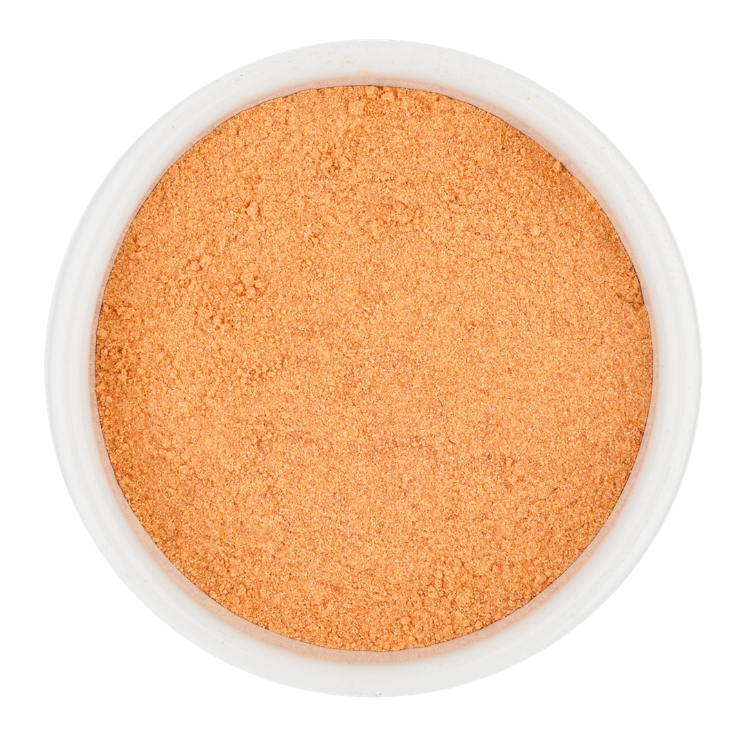 Productafbeelding Signature Basis Tomatensoep B 5 Kg
