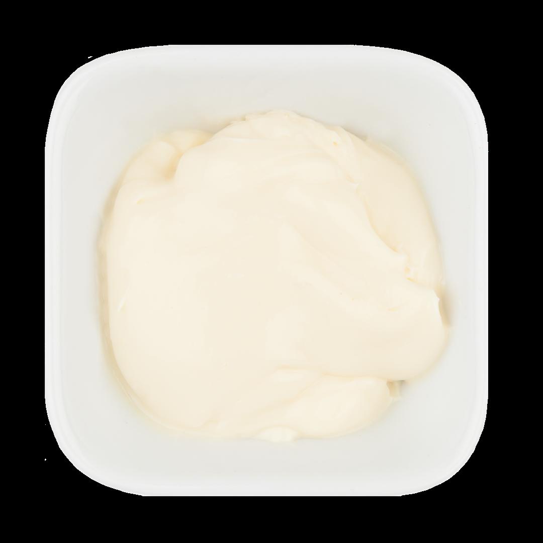 Productafbeelding C-Mayonaise