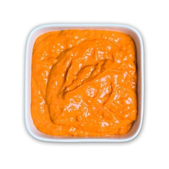Productafbeelding Chilisaus