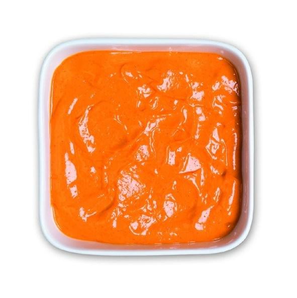 Productafbeelding Filet/Preparesaus Extra