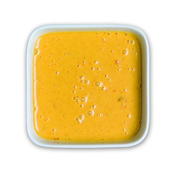 Productafbeelding Honing Mosterdsaus