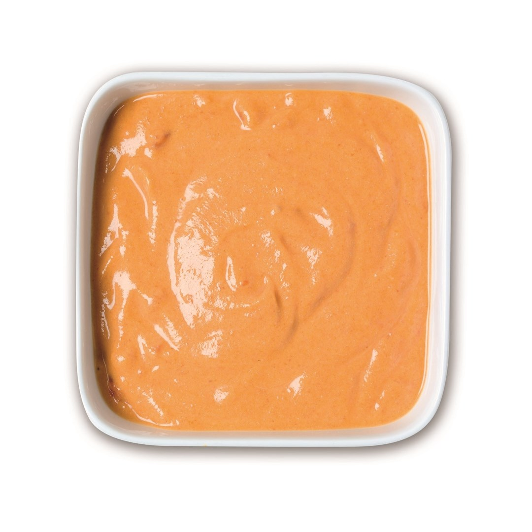 Productafbeelding Culinaire Bisque/Kreeftensaus
