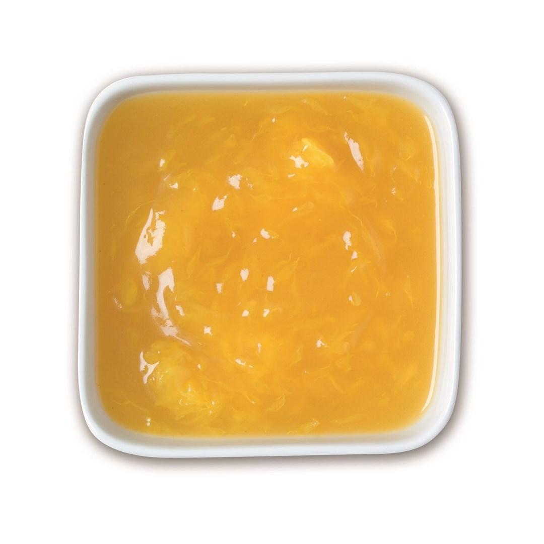 Productafbeelding Culinaire Sinaasappelsaus
