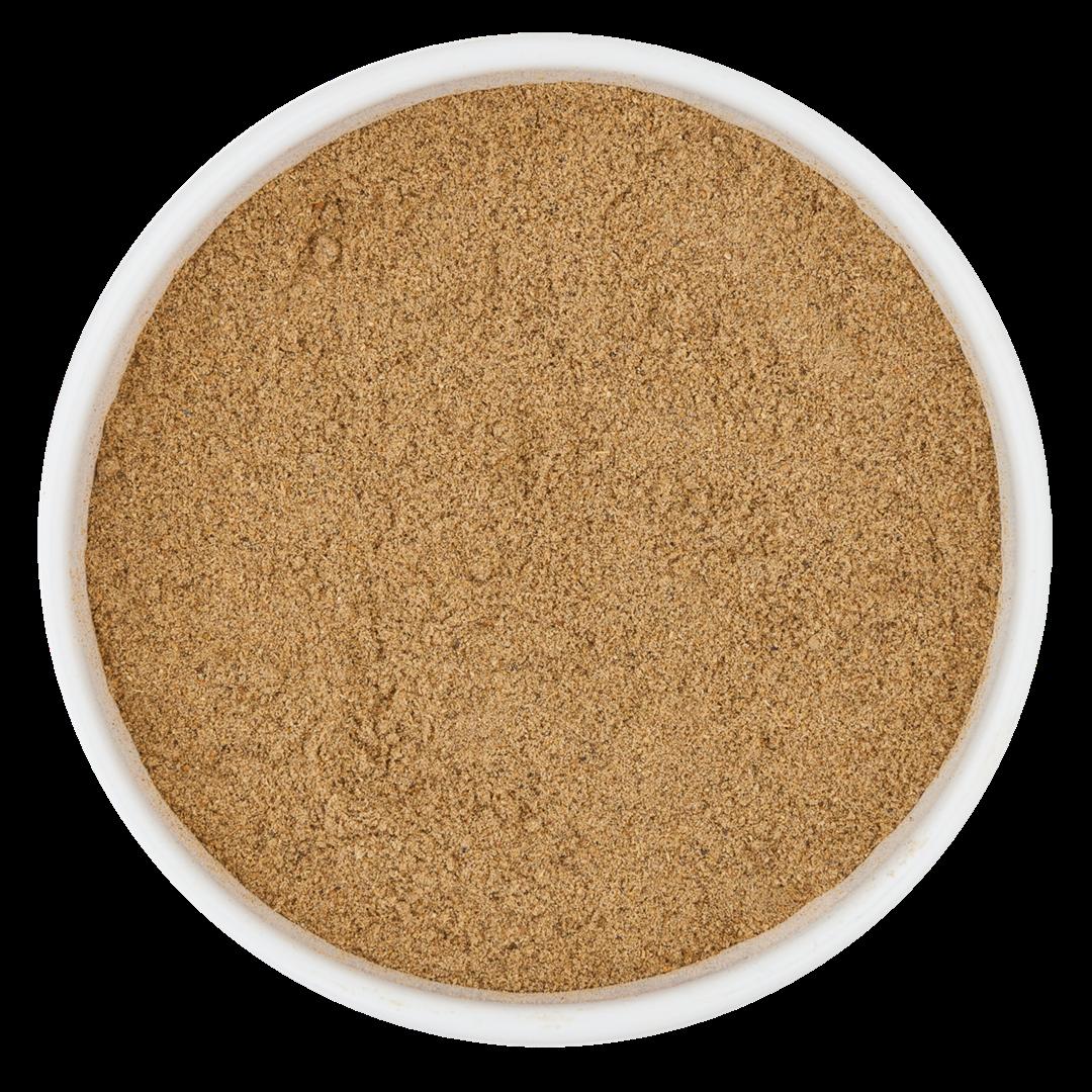 Productafbeelding Leverworstkruiden Picolmari