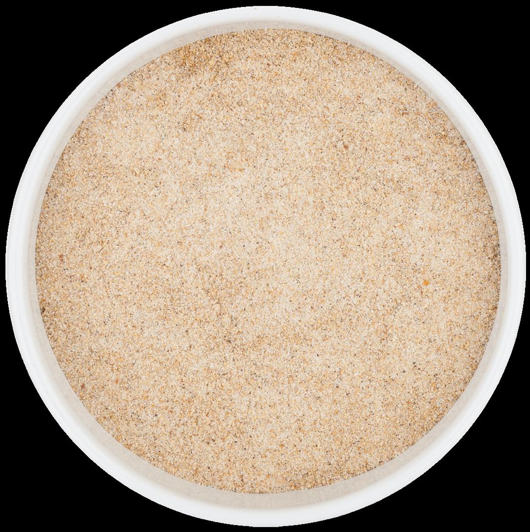 Productafbeelding Stoofvleeskruiden m/z