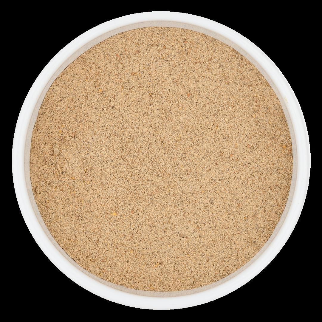 Productafbeelding Gehaktkruiden z/z (Porgy)