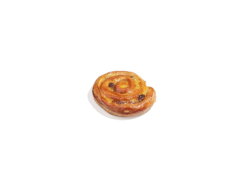 Productafbeelding Pain aux Raisins au Beurre