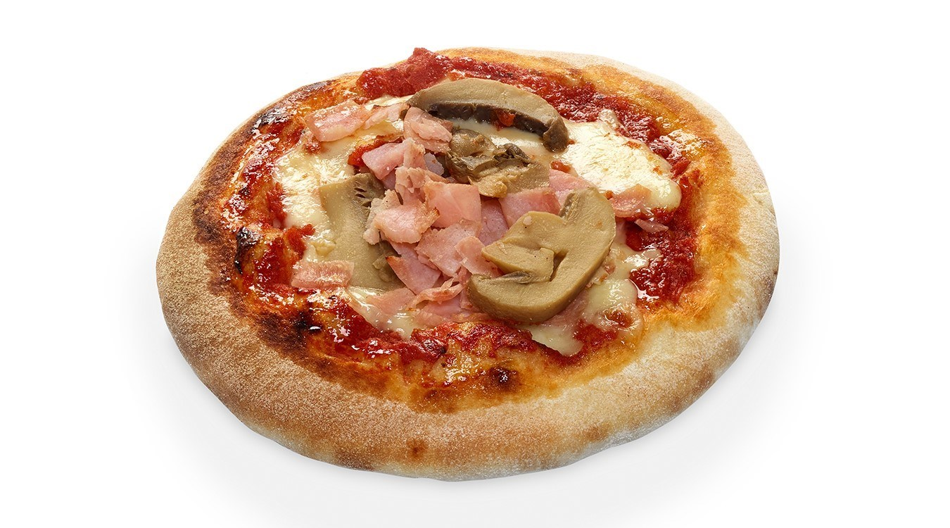 Productafbeelding PIZZA ITALIANA KOB