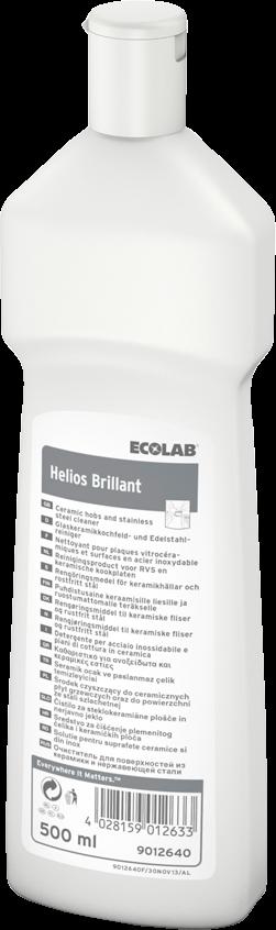 Productafbeelding HELIOS BRILLANT 6X500ML