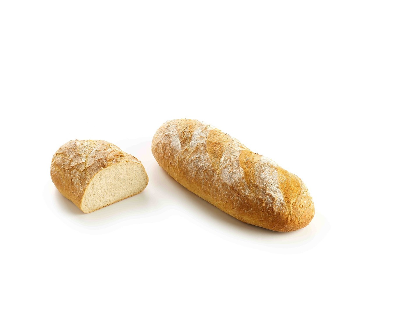 Productafbeelding FARMERS BREAD WHITE 900
