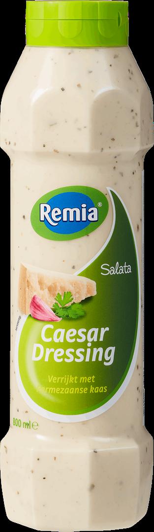 Productafbeelding Remia Salata Caesar   Tube 800 ML