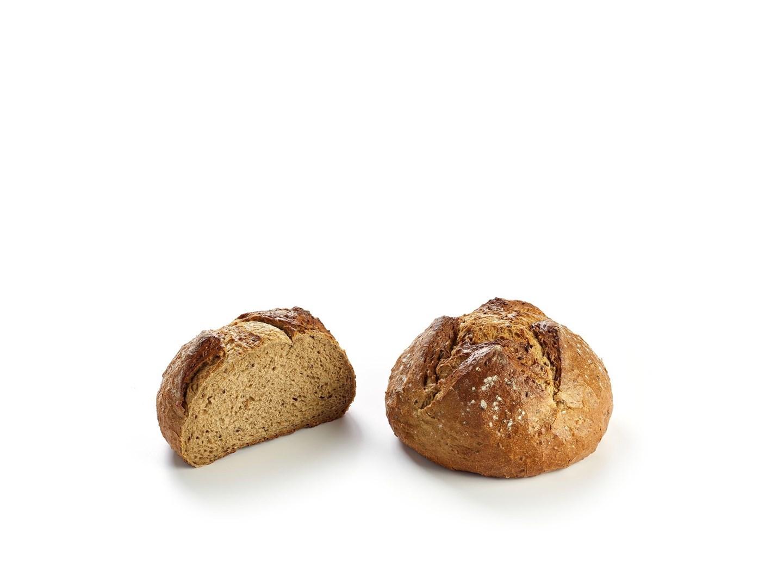 Productafbeelding Dark Farmers Bread 500