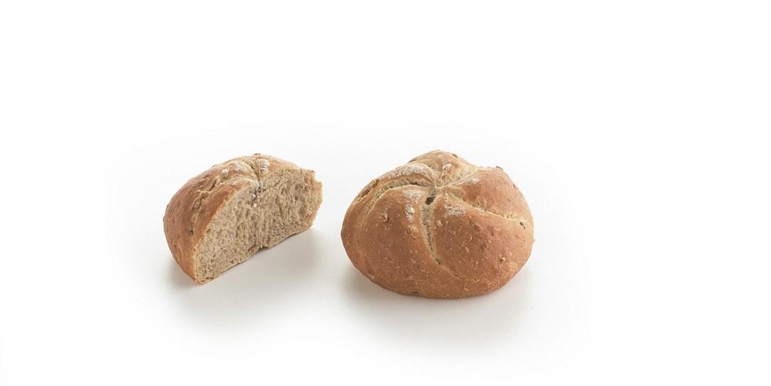 Productafbeelding Broodje meergranen