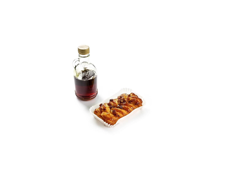 Productafbeelding Koek met pecannoten