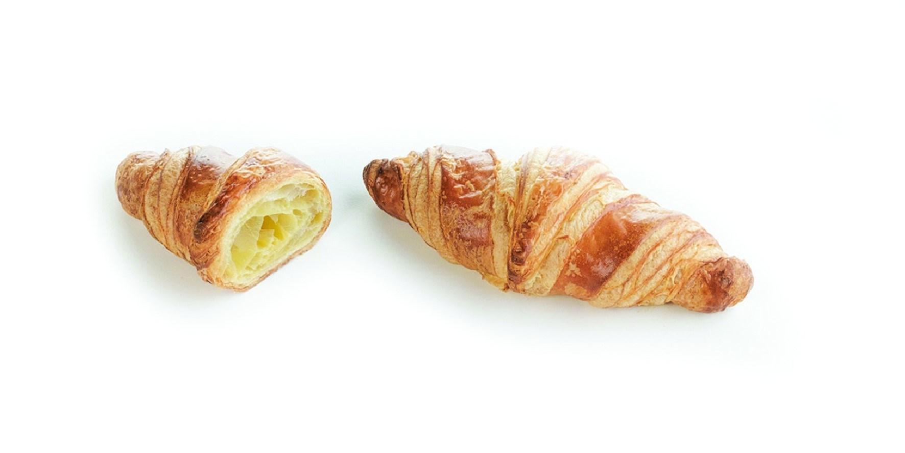 Productafbeelding Maxi Croissant au Beurre 75