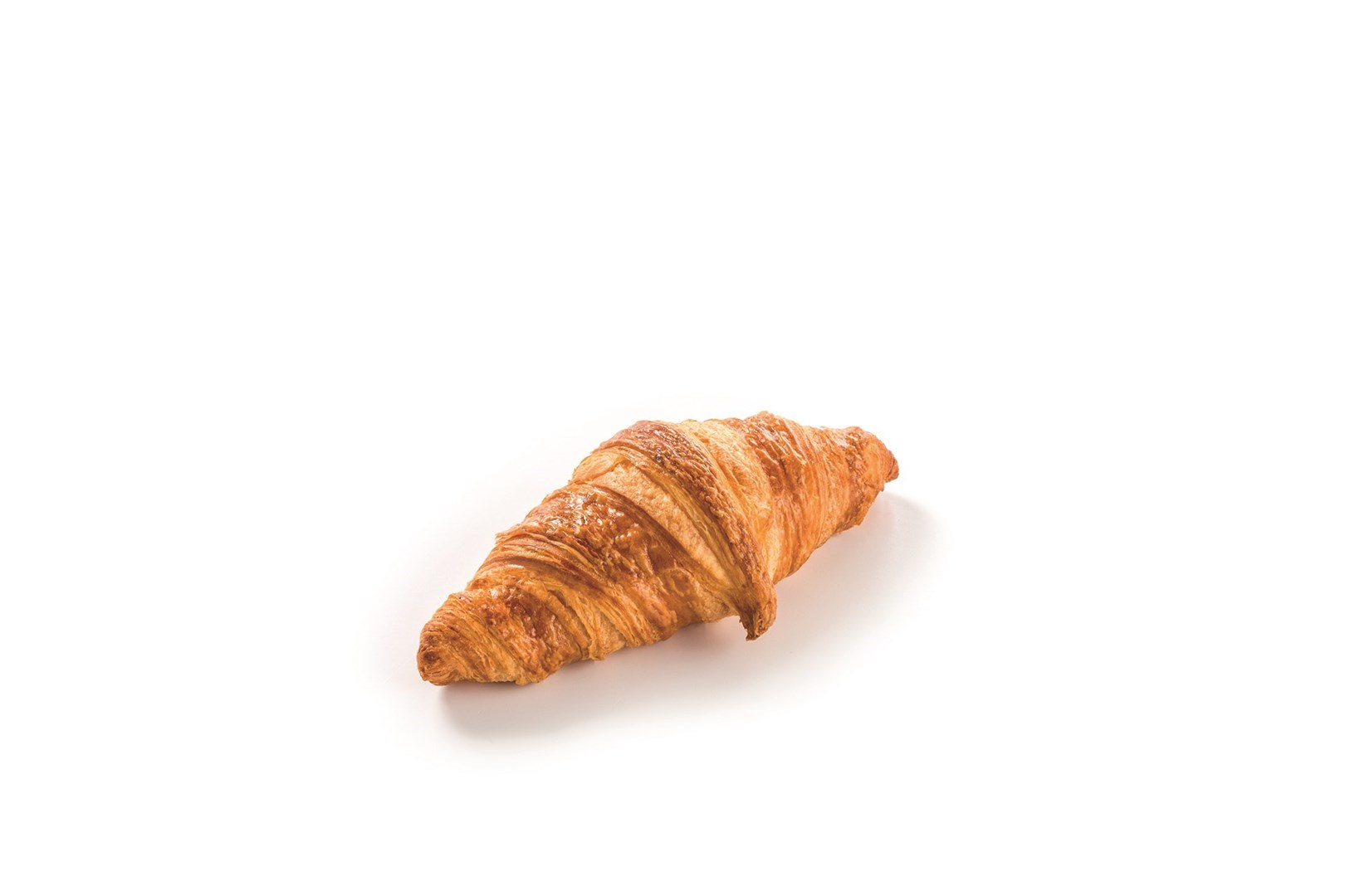 Productafbeelding Croissant Artisanal au Beurre