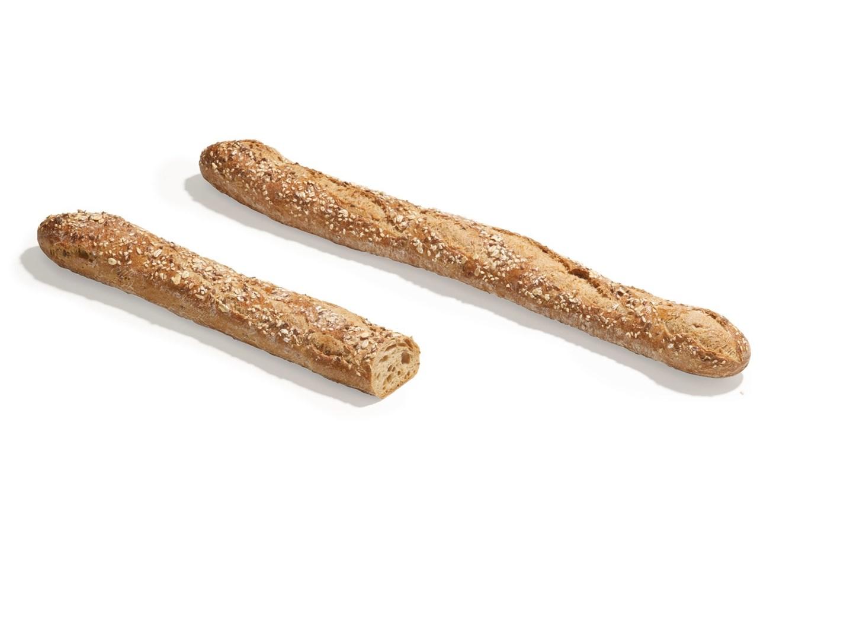 Productafbeelding Baguette Multicéréales l'Ancienne