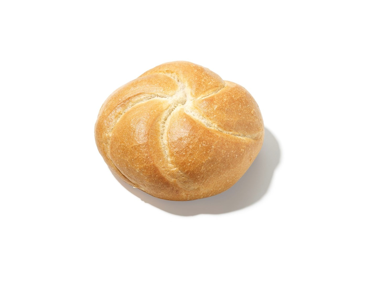 Productafbeelding Keizerbroodje natuur diepvries