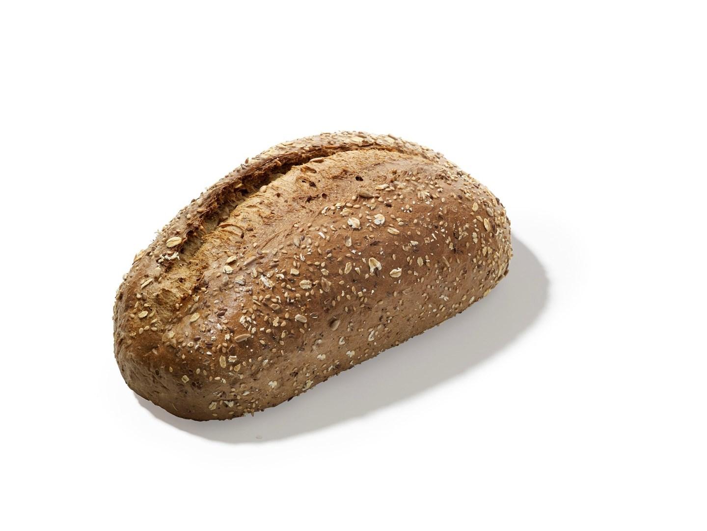 Productafbeelding Bruin brood