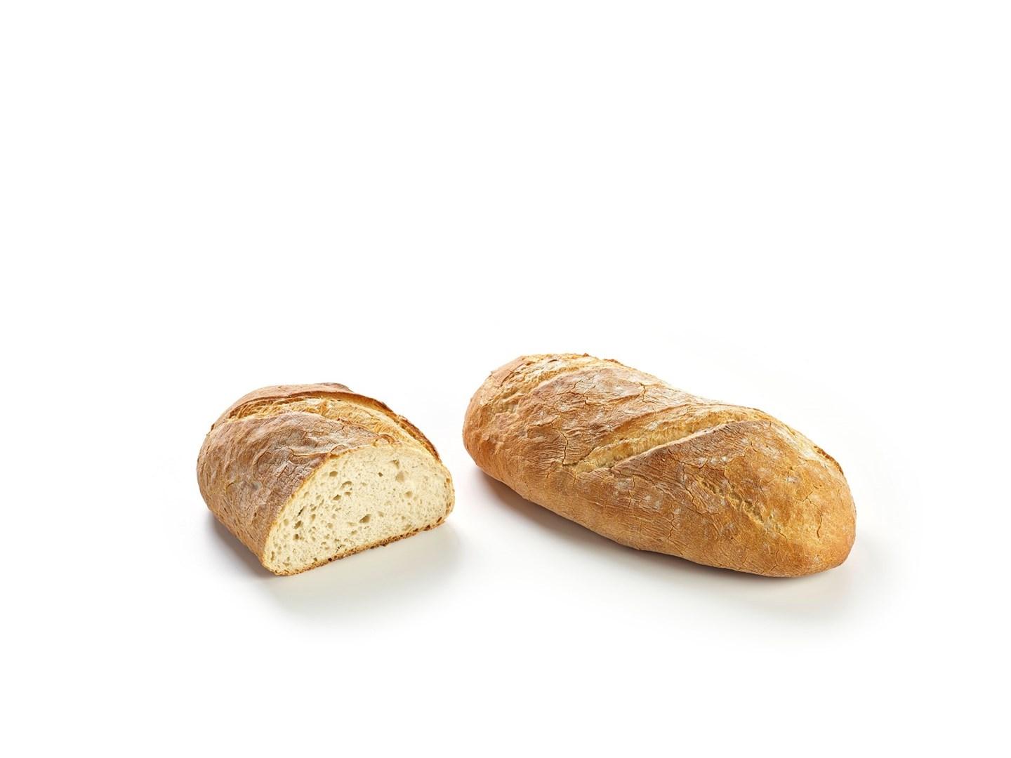 Productafbeelding FARMERS BREAD WHITE 600
