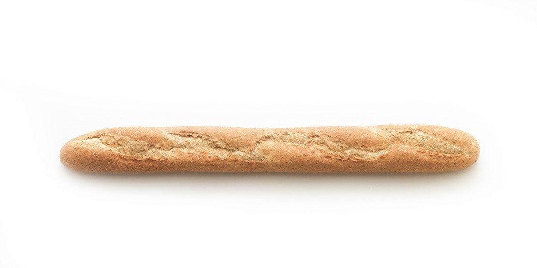 Productafbeelding Bruin stokbrood