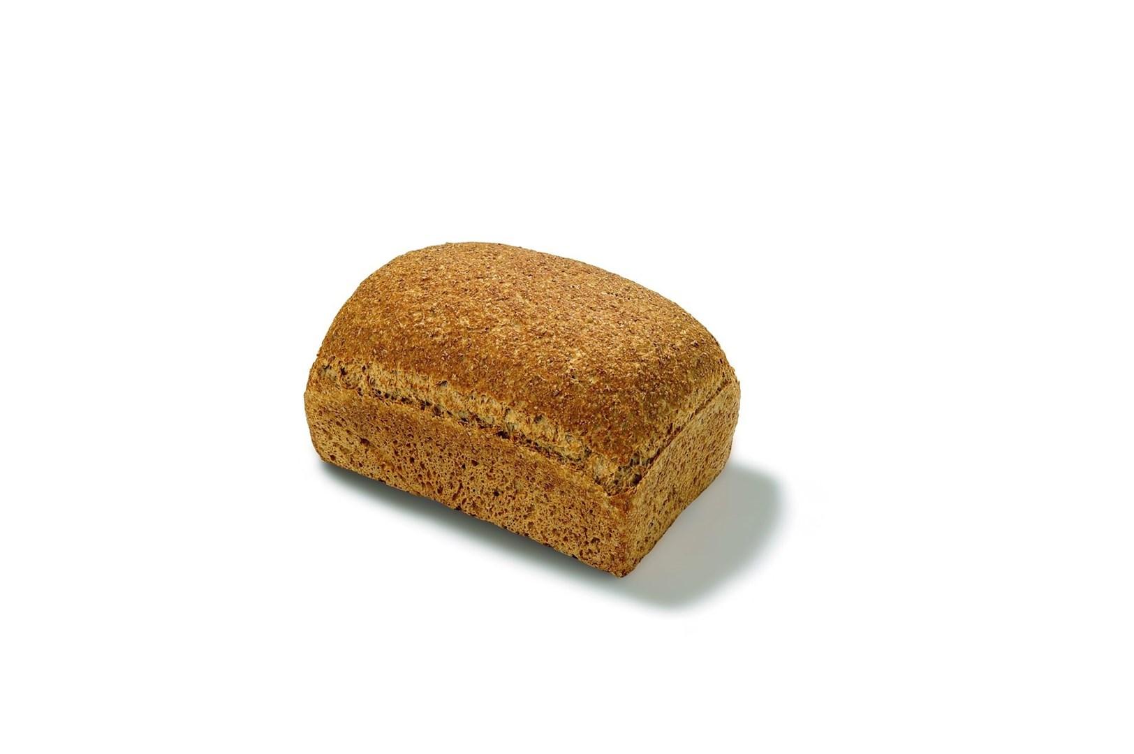 Productafbeelding brood integraal diepvries