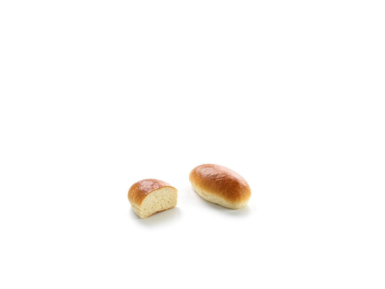 Productafbeelding Premium Belgian Brioche Roll