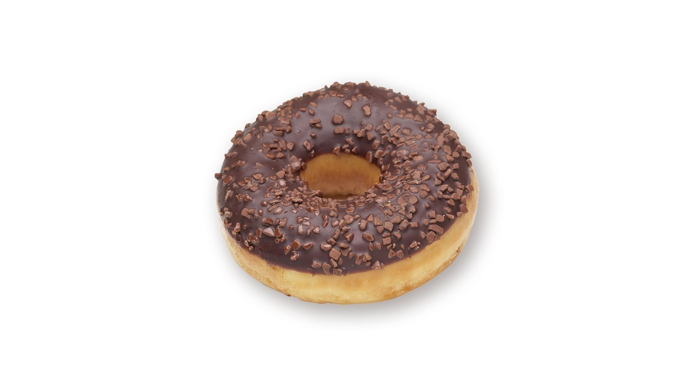 Productafbeelding DONUT CACAO TS