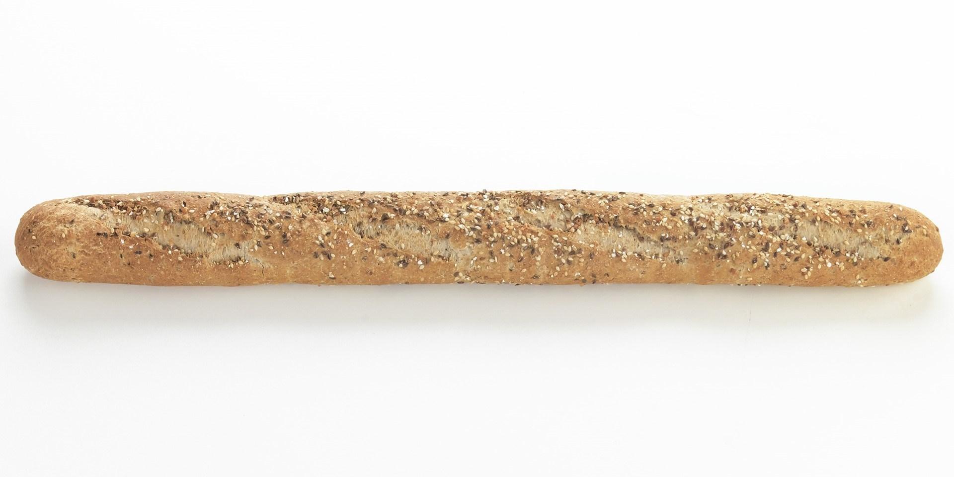 Productafbeelding Meergranenstokbrood